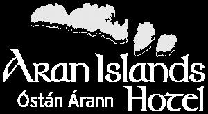 aran islands ostan arann hotel